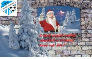 christmas-1879415_960_720